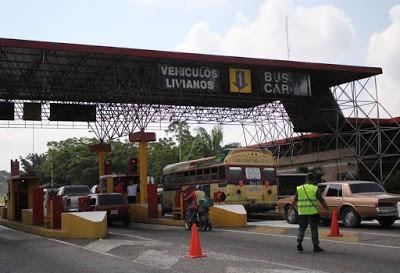Diario Frontera, Frontera Digital,  PEJAES, Panamericana, ,Sapvem garantiza total operatividad  del servicio durante la semana de flexibilización