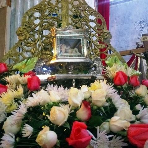 Diario Frontera, Frontera Digital,  niño de la cuchilla, Mocoties, ,¡A más de un siglo! festividad del Santo Niño de la Cuchilla  representa la mayor expresión de religiosidad del pueblo venezolano