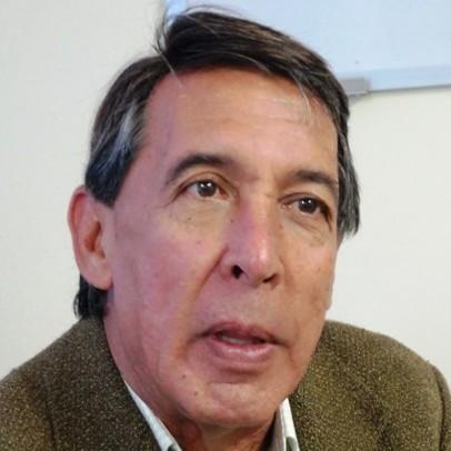 Diario Frontera, Frontera Digital,  Antonio José Monagas, Opinión, ,Socialismo decadente por Antonio José Monagas