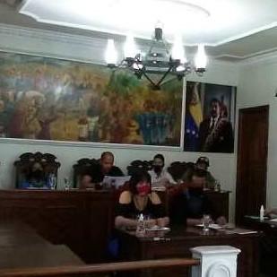 Diario Frontera, Frontera Digital,  CONCEJO MUNICIPAL CAMPO ELÍAS, Regionales, ,Designan comisiones de trabajo en el Concejo Municipal de Ejido.