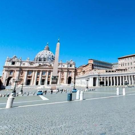 Diario Frontera, Frontera Digital,  VATICANO, PAPA FRANCISCO, FAKE NEWS, Internacionales, ,¿El Papa fue detenido? ¿Apagón en el Vaticano? Una nueva fake news circula en redes