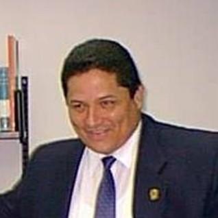 Diario Frontera, Frontera Digital,  Crisanto Gregorio León, Opinión, ,El Señor es mi Pastor, Centurión por Crisanto Gregorio León