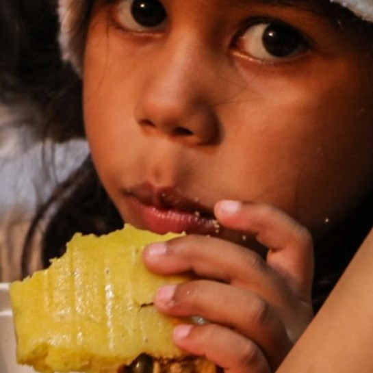 Diario Frontera, Frontera Digital,  COMER, Nacionales, ,Cendas-FVM: Esto es lo que  se necesita para comer en Venezuela