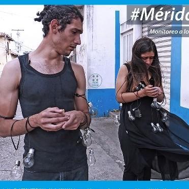 Diario Frontera, Frontera Digital,  PROMEDEHUM, 29 HORAS SIN ELECTRICIDAD, Regionales, ,Promedehum: Mérida estuvo más de 29 horas sin luz en diciembre