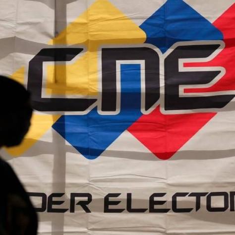 Diario Frontera, Frontera Digital,  CNE, Nacionales, ,Comisión estableció cronograma para nombrar nuevas autoridades del CNE