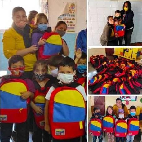 Diario Frontera, Frontera Digital,  ZONA EDUCATIVA DEL ESTADO MÉRIDA, Regionales, ,El presidente Nicolás Maduro garantiza  el derecho a la educación en Mérida
