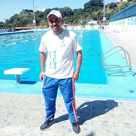 """Diario Frontera, Frontera Digital,  PISCINAS DE ZUMBA, Deportes, ,""""Nosotros no dañamos el motor de la piscina olímpica de Zumba"""""""