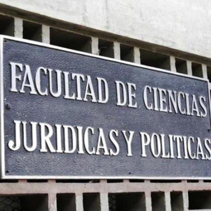 Diario Frontera, Frontera Digital,  ODH - ULA, Regionales, ,Lista de carreras prioritarias del régimen  es excluyente y viola la libertad académica