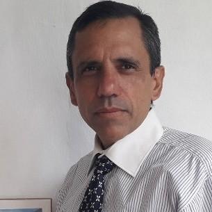 Diario Frontera, Frontera Digital,  ABRAHAM SEQUEDA, Opinión, ,EL DÉSPOTA, LA SUMISIÓN Y ESCLAVITUD EN VENEZUELA  COMO LIBERARNOS DEL PODER ABSOLUTO  por ABRAHAM SEQUEDA
