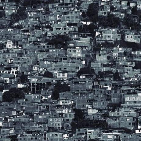 Diario Frontera, Frontera Digital,  JOSÉ LUIS TORO, Opinión, ,¿Juanito Alimaña? otra Ciudad es posible por Padre José Luis Toro