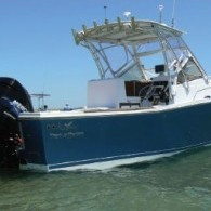 Diario Frontera, Frontera Digital,  BARCO DESAPARECIDO, FLORIDA, BAHAMAS, Internacionales, ,¿Se lo tragó el mar? Suspenden búsqueda  de barco desaparecido entre Florida y Las Bahamas