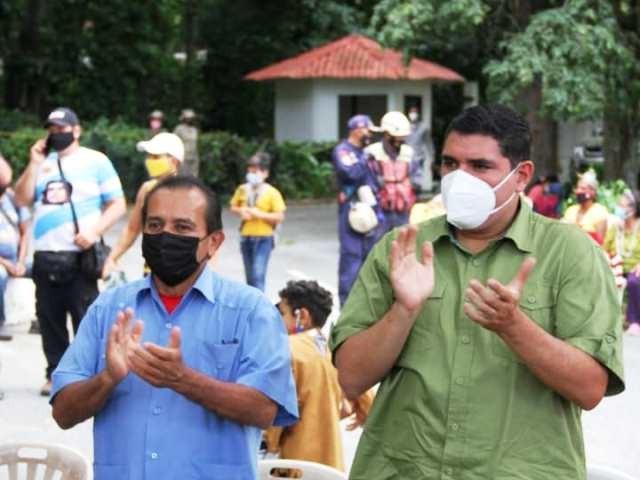 Diario Frontera, Frontera Digital,  DÍA DE LA RESISTENCIA INDÍGENA, Regionales, ,Pueblos originarios salvaguardan la historia de sus ancestros en Mérida