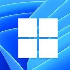 Frontera Digital,  WINDOWS 11, Tecnología,  Windows 11: qué mejoras tiene el nuevo sistema operativo  que Microsoft acaba de lanzar
