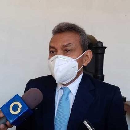 Diario Frontera, Frontera Digital,  GOBIERNO DE MÉRIDA, Salud, ,Ejecutivo regional iniciará construcción de Unidad Oncológica en Mérida