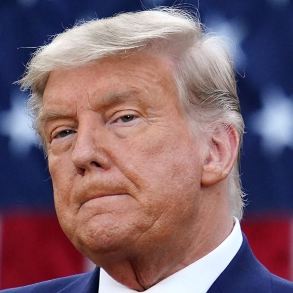 Diario Frontera, Frontera Digital,  DONALD TRUMP, Internacionales, ,Senadores de EEUU votan que juicio político  contra Trump es constitucional