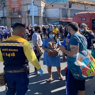 Diario Frontera, Frontera Digital,  INMIGRANTES, Internacionales, ,Más de 100 inmigrantes irregulares son expulsados de Chile por tierra y aire