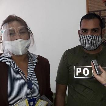 Diario Frontera, Frontera Digital,  ALCALDÍA DE MÉRIDA, Regionales, ,Alcalde Alcides Monsalve obsequió  un detalle gastronómico a sus trabajadores