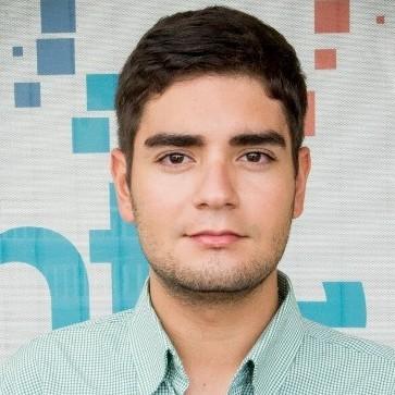 Diario Frontera, Frontera Digital,  VENTE VENEZUELA, MÉRIDA, Politica, ,Jesús Castillo: El país cuenta con los líderes juveniles  de Vente Venezuela para luchar y conquistar la libertad