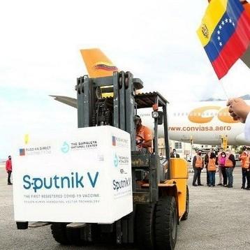"""Diario Frontera, Frontera Digital,  VACUINAS RUSAS, Nacionales, ,Presidente Maduro anuncia que """"pronto""""  iniciará la vacunación masiva contra Covid-19"""