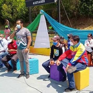 Diario Frontera, Frontera Digital,  PISCINAS DEL CINCO ÁGUILAS BLANCAS, Deportes, ,Puesta en marcha Piscina Olímpica  del Complejo Deportivo Cinco Águilas Blancas