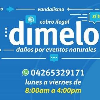 Diario Frontera, Frontera Digital,  CANTV, Nacionales, ,Cantv combate la oferta ilegal de sus productos  y servicios a través de las Redes Sociales