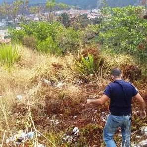 Diario Frontera, Frontera Digital,  ALCALDÍA DE TOVAR, Mocoties, ,Alcaldía de Tovar, atiende denuncias de la población