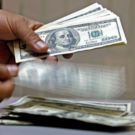 """Diario Frontera, Frontera Digital,  CUENTAS, Nacionales, ,Nuevas cuentas en """"divisas convertibles""""  plantean un acelerador para la economía venezolana"""