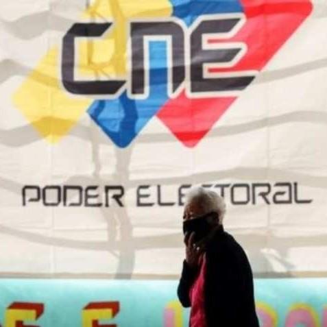 Diario Frontera, Frontera Digital,  COMITÉ DE POSTULACIONES, Nacionales, ,El miércoles inicia selección  de miembros para el comité de postulaciones