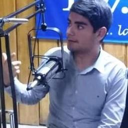 """Diario Frontera, Frontera Digital,  VENTE MÉRIDA, Politica, ,Jesús Ernesto Castillo denuncia el aumento de abusos del régimen  y sus funcionarios durante la """"semana radical"""""""