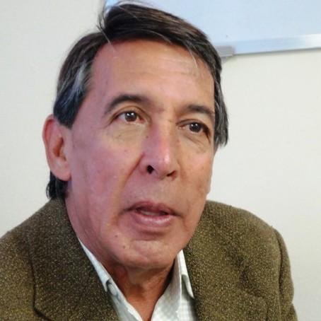 """Diario Frontera, Frontera Digital,  Antonio José Monagas, Opinión, ,""""Vivir es cambiar"""" por Antonio José Monagas"""
