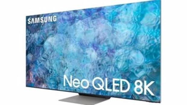 Diario Frontera, Frontera Digital,  SAMSUNG, Tecnología, ,Samsung anuncia una nueva generación  de televisores Micro LED para el hogar