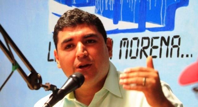 Diario Frontera, Frontera Digital,  JEHYSON GUZMÁN, Regionales, ,Jehyson Guzmán: En la AN estamos  elaborando una  Ley Especial del Servicio de Gas