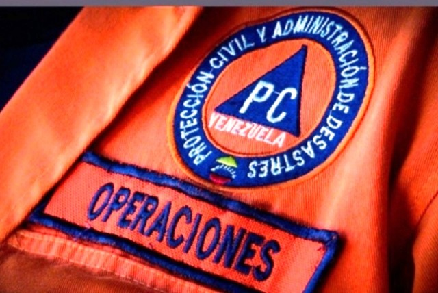 Diario Frontera, Frontera Digital,  ALCALDÍA DE ZEA, Mocoties, ,El municipio Zea contará con sede de Protección civil