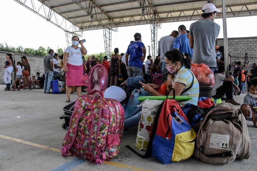 Diario Frontera, Frontera Digital,  CONFLICTO FRONTERIZO, VENEZUELA, COLOMBIA, FANB, IRREGULARES, Internacionales, ,El conflicto entre el Ejército venezolano y grupos armados  se recrudece en la frontera con Colombia
