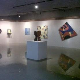 Diario Frontera, Frontera Digital,  FUNDECEM, Regionales, ,Fundecem reactivará actividades culturales en el estado Mérida
