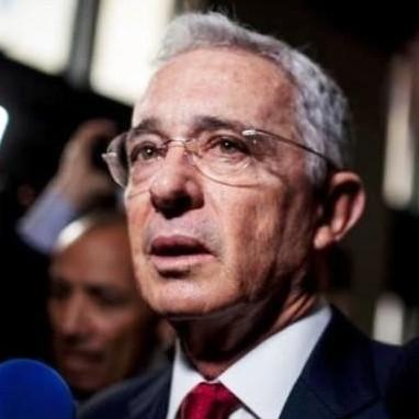 Diario Frontera, Frontera Digital,  ÁLVARO URIBE VELEZ, Internacionales, ,Fiscalía solicitó audiencia de preclusión en el caso de Álvaro Uribe Vélez