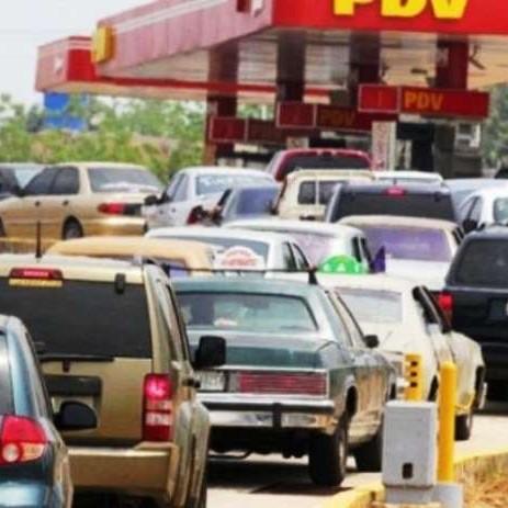Diario Frontera, Frontera Digital,  COMBUSTIBLE, MÉRIDA, Regionales, ,Escasez de combustible y fallas en servicios  afectan a productores de Mérida