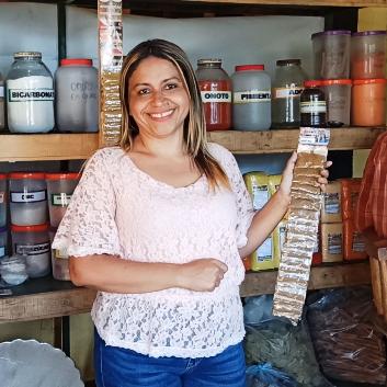 Diario Frontera, Frontera Digital,  BANCO DEL TESORO, Nacionales, ,Banco del Tesoro ha destinado más 2 billones en créditos a mujeres desde 2018
