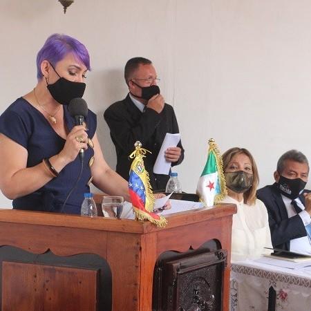 Diario Frontera, Frontera Digital,  DÍA DE LA MUJER, GOBIERNO DE MÉRIDA, Regionales, ,Mujeres merideñas fueron homenajeadas  en su día por la Gobernación de Mérida