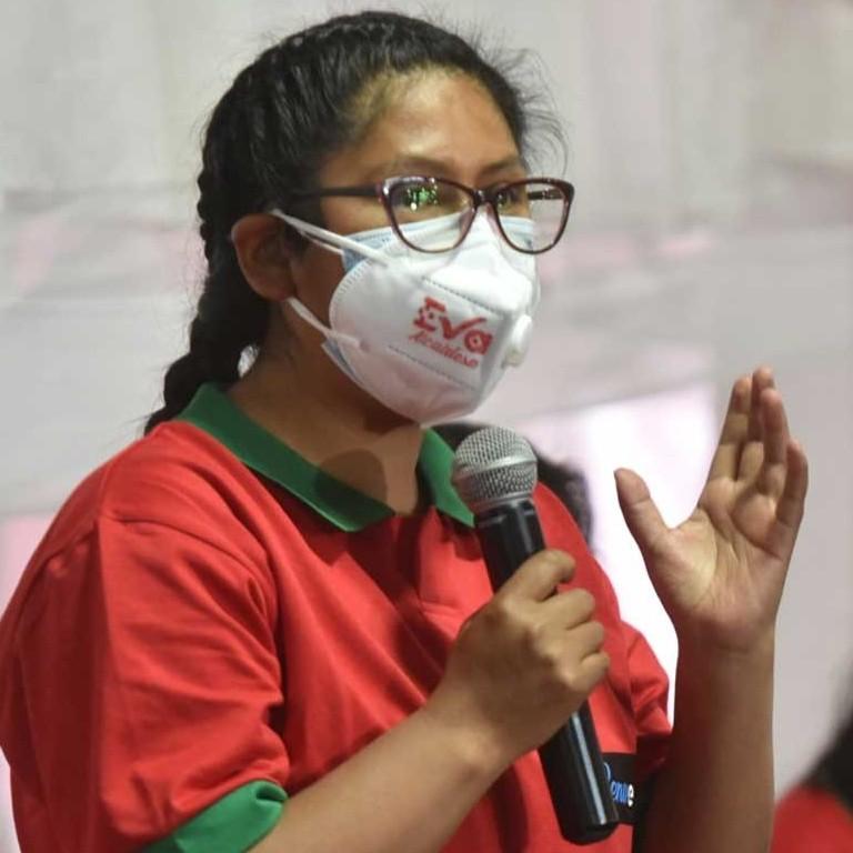 Diario Frontera, Frontera Digital,  ELOECCIONES EN BOLIVIA, Internacionales, ,Según encuestadora: Se apunta a balotaje en 5 departamentos,  la oposición gana 8 alcaldías capitales y el MAS 2 en Bolivia
