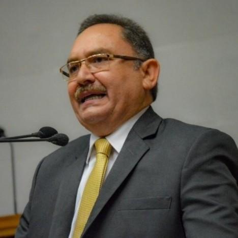 Diario Frontera, Frontera Digital,  LUIS LOAIZA RINCÓN, Regionales, ,Decisión gubernamental niega la autonomía universitaria