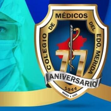 Diario Frontera, Frontera Digital,  COLEGIO DE MÉDICOS, DÍA DEL MÉDICO, REPROGRAMACIÓN, Regionales, ,Reprogramados actos con motivo del Día del Médico