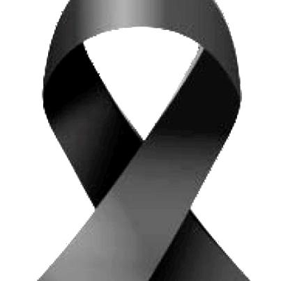 Diario Frontera, Frontera Digital,  Fallece Raúl Cabrera, Nacionales, ,Fallece Raúl Cabrera, destacado aficionado valenciano
