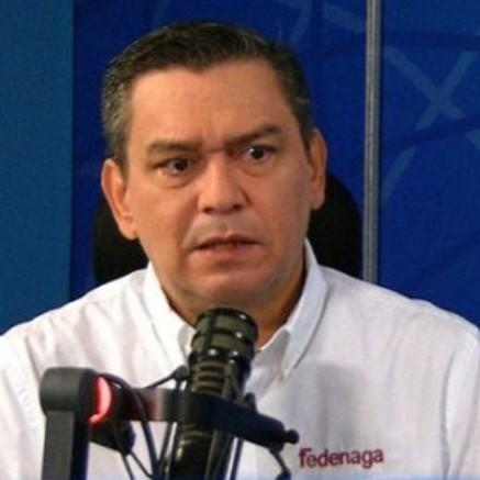 Diario Frontera, Frontera Digital,  FEDENAGA, Nacionales, ,Fedenaga adelanta gestiones para importar diésel