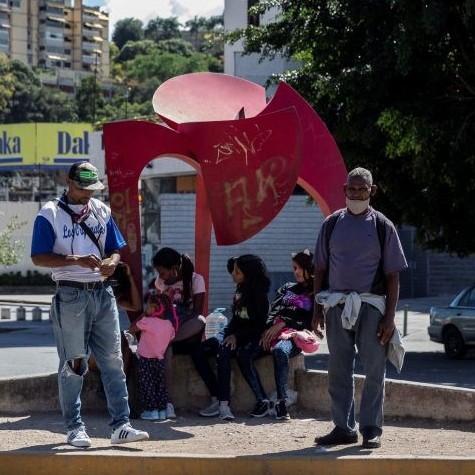 Diario Frontera, Frontera Digital,  COVID, Nacionales, ,Venezuela reportó más de 600 nuevos contagios por covid-19