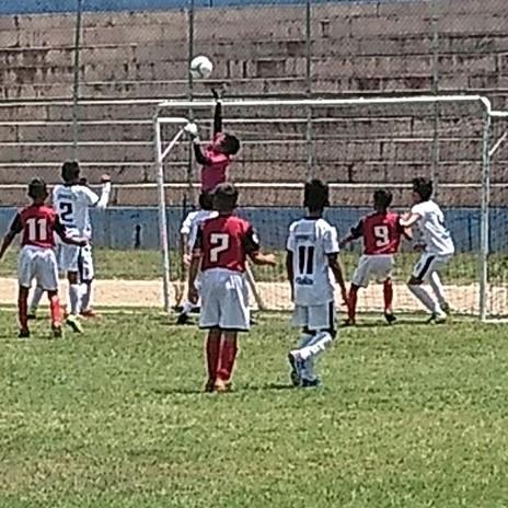 "Diario Frontera, Frontera Digital,  ""Copa Libertadores Kids"", Deportes, ,Este sábado termina en Mérida la ""Copa Libertadores Kids"""