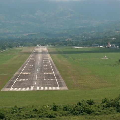 Diario Frontera, Frontera Digital,  CATUREM, Regionales, ,Falta de conexión aérea pone en riesgo a Mérida como estado turístico