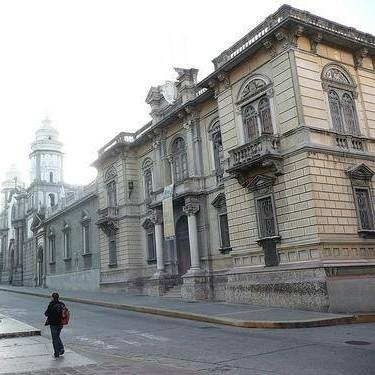 Diario Frontera, Frontera Digital,  ARQUIDIÓCESIS DE MÉRIDA, Regionales, ,NUEVOS LINEAMIENTOS PARA LA SEMANA SANTA 2021  EN LA ARQUIDIÓCESIS DE MÉRIDA