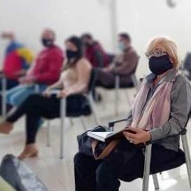 Diario Frontera, Frontera Digital,  anteproyecto de la Ley Especial del Servicio de Gas, Regionales, ,En Mérida discuten propuestas para anteproyecto de ley del gas