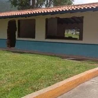 Diario Frontera, Frontera Digital,  GNB TOMA PARQUE INFANTIL, BAILADORES, Mocoties, ,Mérida   Militares ocupan parque infantil en Bailadores  para instalar un destacamento